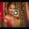 Actress Jyothi Krishna | Wedding Video
