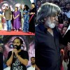 Carbon Malayalam Movie Audio Launch Photos