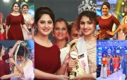 Miss Kerala Fitness and Fashion 2017 -Photos