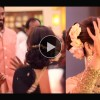 Bhavana Wedding Video Highlights