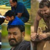 Kayamkulam Kochunni Location Stills