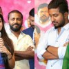 Vikadakumaran Audio Launch Stills