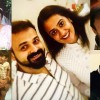 Kunchacko Boban- Family Photos