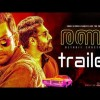 Ranam Official trailer