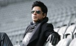 151470-still-picture-of-srk-as-don-from-don-2-the-chase-continues.jpg
