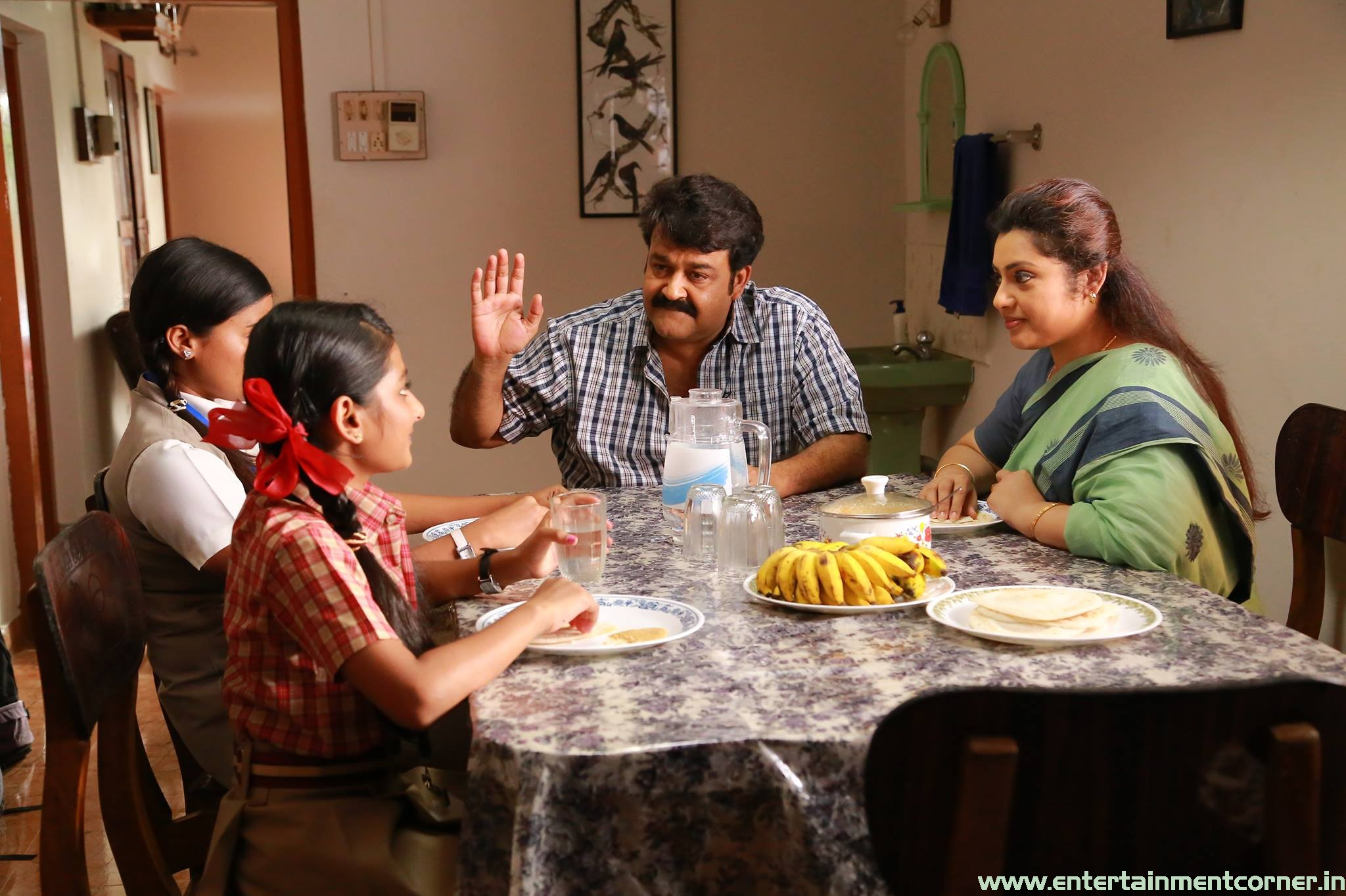 mohanlal gallery 5
