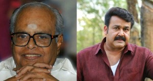 20-balachander-lauds-movie-drishyam-salutes-mohanlal