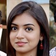 24-fahad-fazil-nazriya-nazim-dulquer-salman-movie-bangalore-days