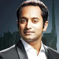 Fahad-Fazil-actor-news-smoking-case