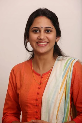 Miya Malayalam Actress