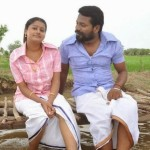 Paranjothi Movie photo - sarathy, kanja karuppu, ansiba, shakeela (2)