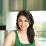 Top-parineeti-chopra-Wallpapers-2