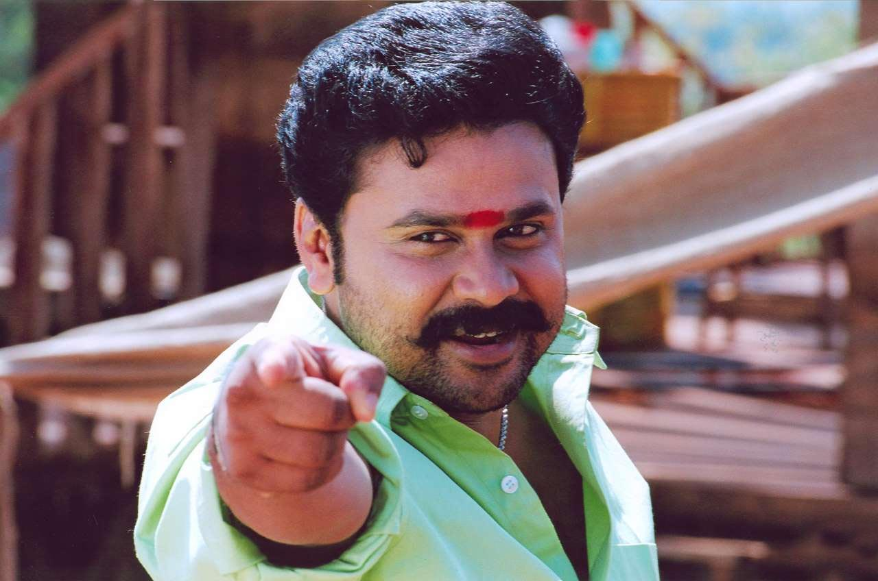 malayalam-actor-dileep-wallpapers-4