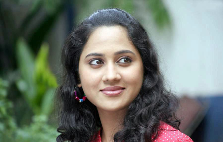 Miya George to star Opposite Mohanlal