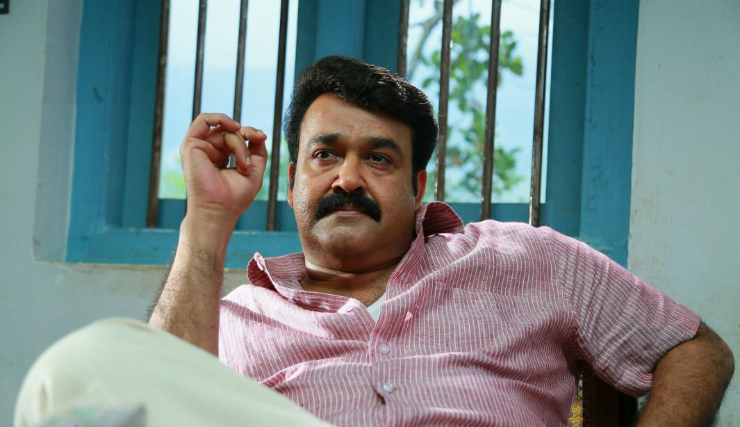 mohanlal-photos-in-drishyam-movie-12-large