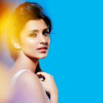 parineeti_chopra_wallpaper