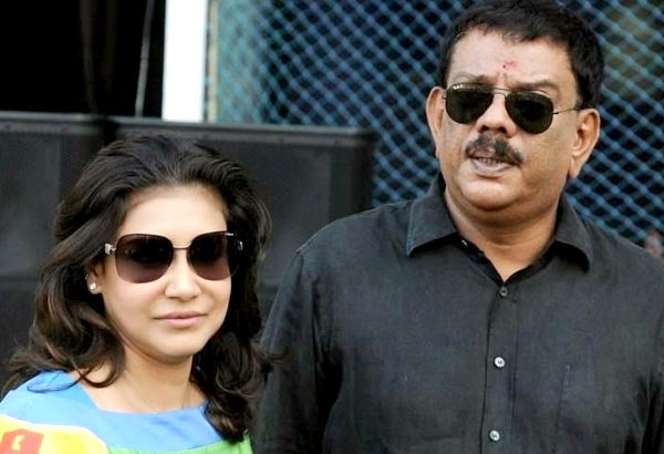 25-priyadarshan-lizy-priyadarshan-differences-over-a-ccl-match