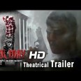 Holiday Hindi Movie Trailer
