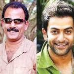 major-ravi-+-prithviraj