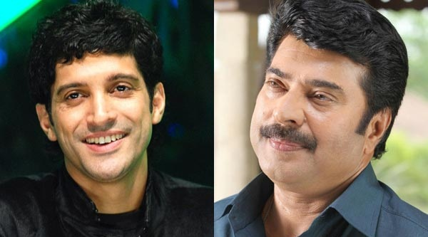 19-farhan-akhtar-all-praise-for-mammootty