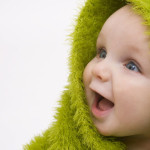 Eco-Baby-photography
