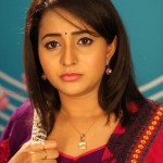 actress-bhama-in-ambara-kannada-movie-15