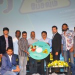 celebs-vaayai-moodi-pesavum-audio-launch_1394794596110