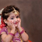 cute-indian-baby-girl-photos-13
