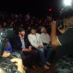dulquar-salman-vikram-prabhu-at-vaayai-moodi-pesavum-audio-launch_139477786700
