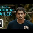 Jigarathanda Official Trailer