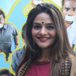 madhoo-vaayai-moodi-pesavum-audio-launch_139479540070