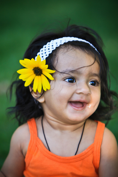 mn70mvi09gizc9gz_D_0_cute-shreya-indian-baby-smile-picture