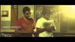 Om Shanthi Oshana No smoking Video