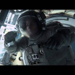 Gravity – Exclusive Alternate opening scene