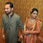 fahad-fazil-nazriya-nazim-engagement-photos-02578