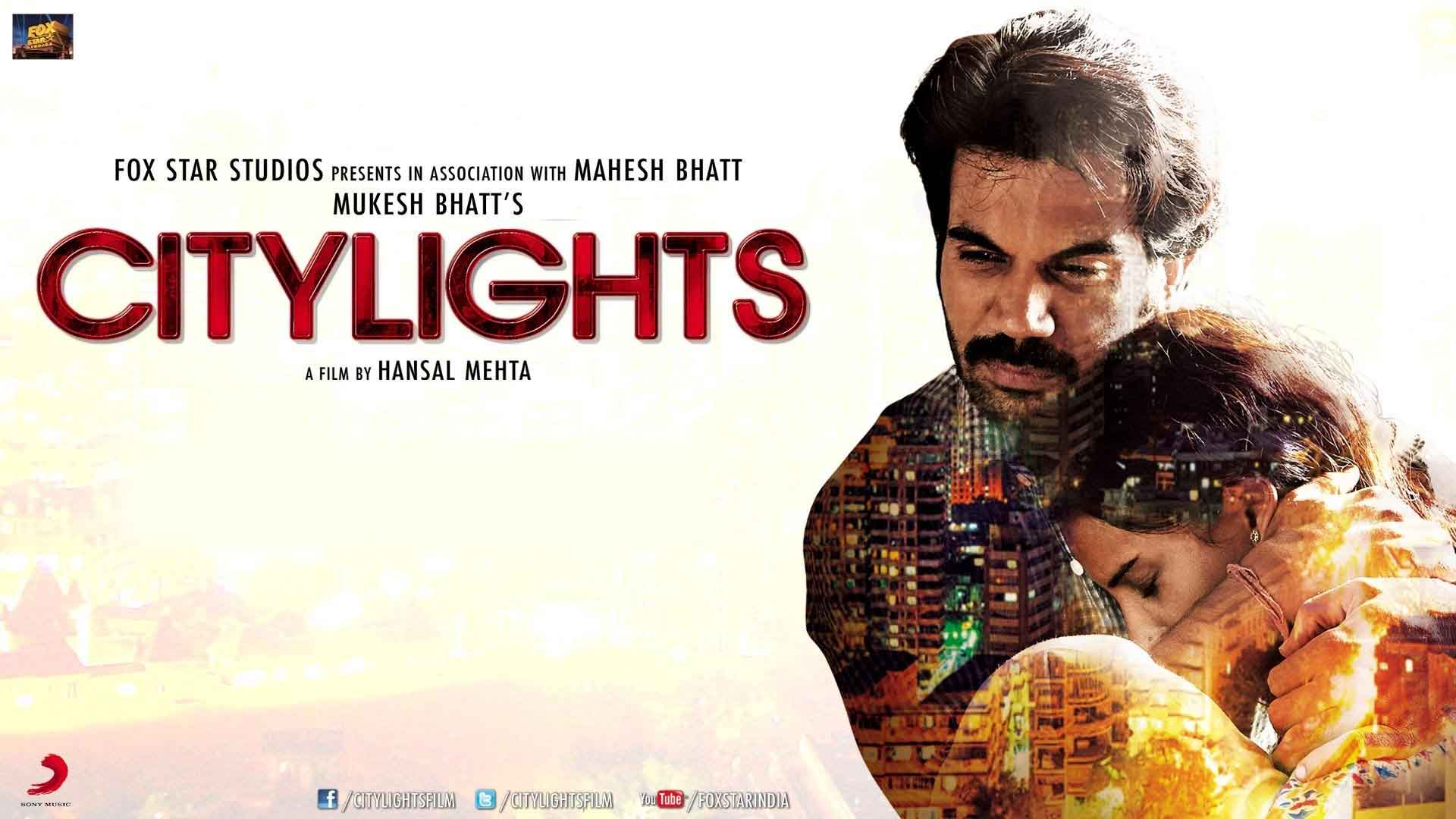 Citylights-Movie-HD-Stills