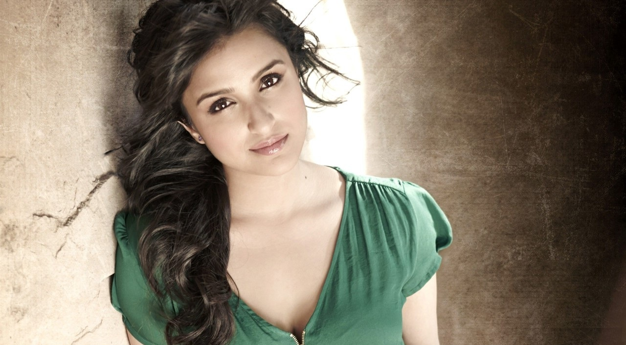 Parineeti-Chopra-2013