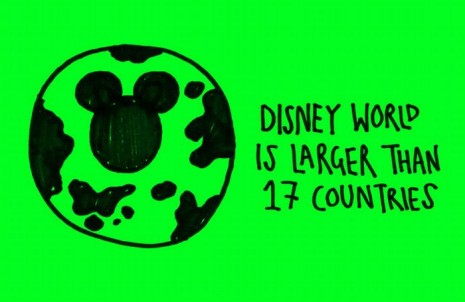 interesting_facts_03-465x302