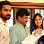 asif-ali-baby-photos-00188 (1)