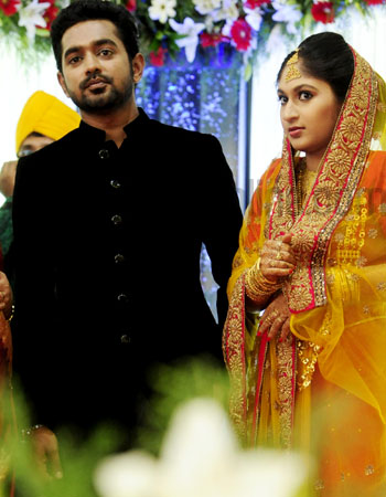 asif-ali-reception-05