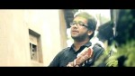 Inverse Shortfilm Promo Song by Sachin Warrier -Rachana Narayankutti