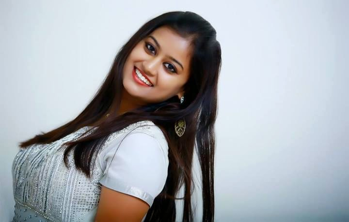 ansiba hassan latest photo