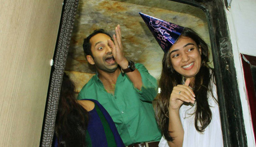 fahad-fazil-birthday-celebration-pics-00130