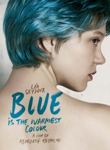 Poster-art-for-Blue-is-the-Warmest-Color_event_main