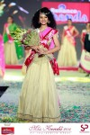 miss-kerala-2014-photos-07845