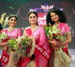 miss-kerala-2014-winners-photos-00239