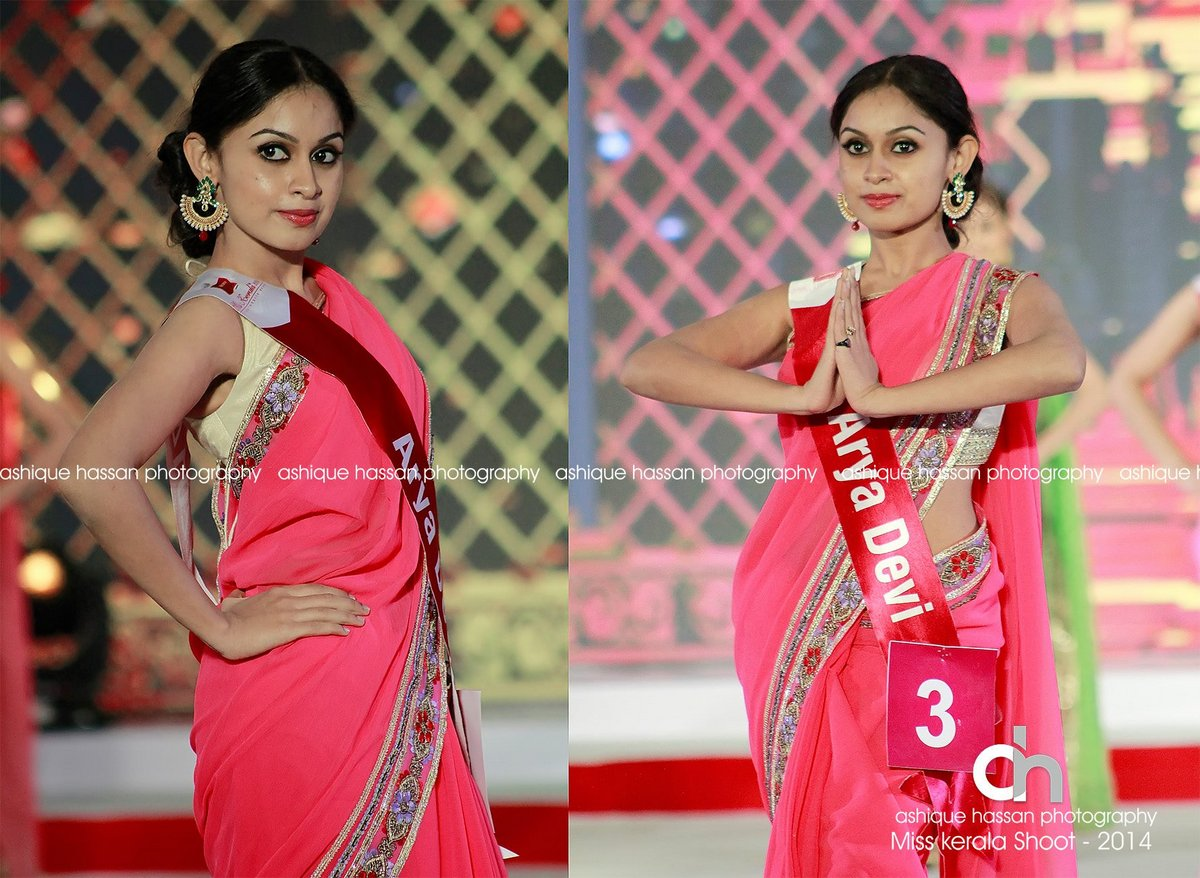 miss-kerala-2014-winners-photos-00699