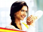 11_09_2014_7_31_40happy-new-year-movie-deepika-padukone-dancing-wallpaper