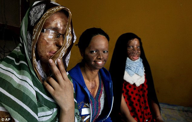 essays on acid attacks in india Acid attack latest breaking news, pictures & news photos find acid attack news headlines, comments, blog posts and opinion at the indian express.