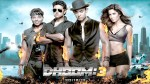 Dhoom3-new